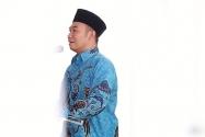 Silaturahmi dan Halal bi halal Idul Fitri 1437 H Bawaslu RI
