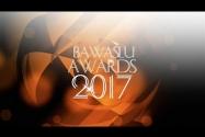 Menuju Bawaslu Awards 2017