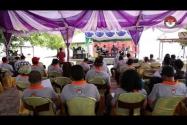 Press Tour Bawasku RI - Diskusi Evaluasi Pengawasan Pemilu 2014