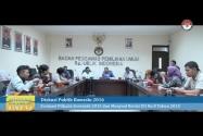 Bawaslu Info v.5