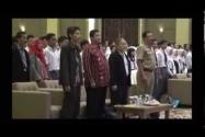 Bawaslu rekrut Pelajar di Bandung sebagai Pengawas Pemilu